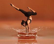 Migliora il tuo Wellness o le Performance con la Mobilità Articolare